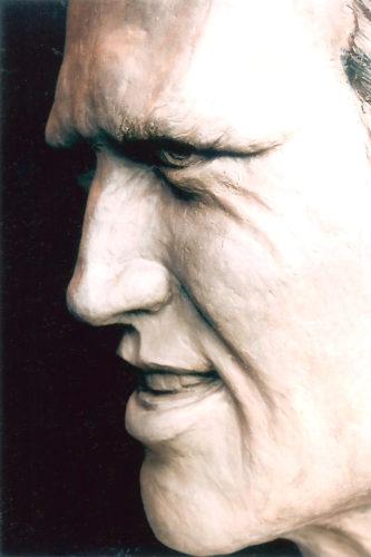 Marc Pajot